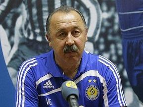 Газзаев не считает Гент слабым соперником