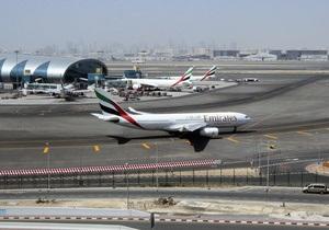 Emirates Airlines купит еще 30 самолетов Boeing-777-300