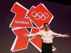Оргкомитет Олимпиады-2012 сократил бюджет подготовки к Играм