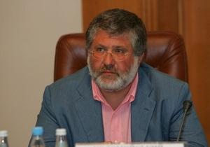 За полгода крупнейший украинский банк увеличил чистую прибыль вполовину