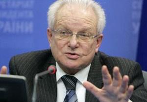 Один із авторів Декларації про державний суверенітет - про  ядерну  ціну незалежності