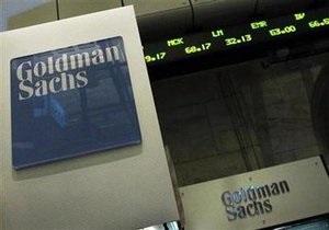 Крупнейший американский банк Goldman Sachs выплатит более полумиллиарда долларов за мошенничество