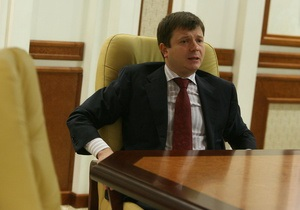 Хозсуд Крыма отменил приватизацию заводом Жеваго части акватории Керченского пролива