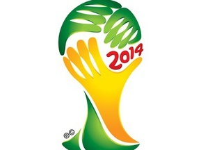 Букмекери вже назвали фаворита наступного Чемпіонату світу