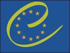 Рада Європи: захистіть караїмську і кримчацьку
