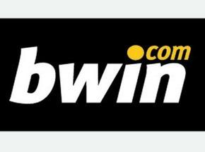 Італійська Серія Б перейменована в Серію bwin