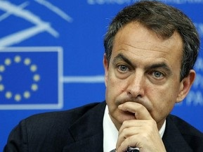 Премьер-министр Испании: Наша сборная становится все сильнее