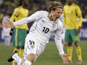 Форлан: Мы знаем, как играть против Голландии