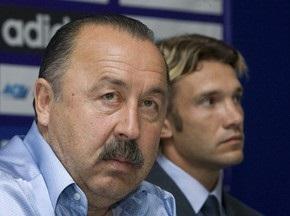 Валерій Газзаєв: Московське Динамо було зобов язане виграти Кубок Лева Яшина