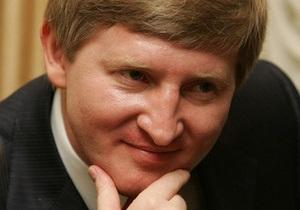 Это как раз тот случай, когда 1+1=3: Ахметов выступил перед коллективом ММК им. Ильича