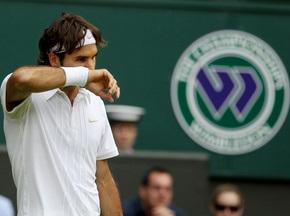 Федерер: Рафа останнім часом грає просто огидно. Джокович теж розучився грати
