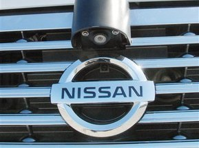 Kia і Nissan зробили рекламу на поразці збірної Англії
