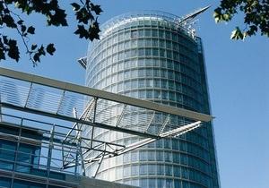 Дело: Одна из крупнейших страховых групп Европы выходит на украинский рынок