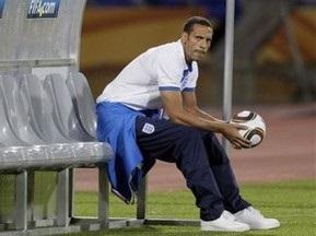 Рио Фердинанд дал прогноз на матч Англия - Германия