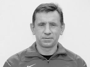 Погиб Василий Евсеев