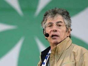 Італійський політик попросив вибачення у футболістів за звинувачення у продажу матчу