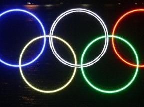 Ансі, Мюнхен і Пхенчхан поборються за Олімпіаду-2018