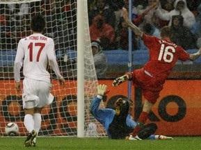 Португалия отгрузила КНДР семь голов