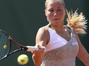 Рейтинг WTA: Сестры Бондаренко теряют по одной позиции