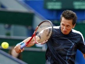 Сергей Стаховский вошел в Топ-50 лучших теннисистов мира
