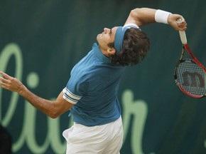 Сампрас: Федереру під силу перевершити моє досягнення