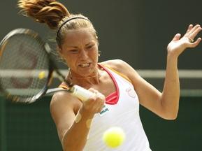 Wimbledon: Українці дізналися суперників