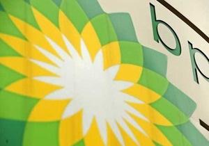 BP намерена сменить директора компании