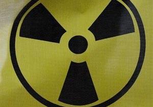 Ядерные материалы Украине будет поставлять Россия