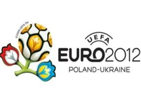 До Євро-2012 обіцяють підготувати дві тисячі волонтерів