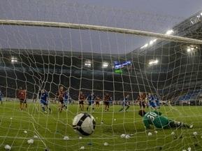 Премьер-лига договорилась с клубами о едином телевизионном пуле