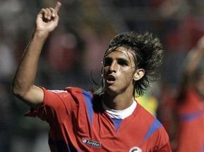 Динамо сделало предложение по игроку стоимостью в €15 млн