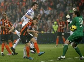 Прем єр-ліга затвердила календар на сезон-2010/2011