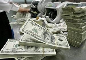 Инвестиционный фонд Порошенко снизил чистую прибыль в 134 раза