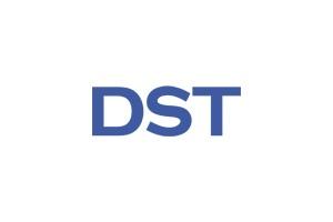 DST: Mail.ru, Одноклассники и ICQ не будут объединяться