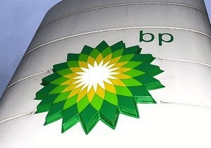 BP заявляет о стабильном финансовом положении компании