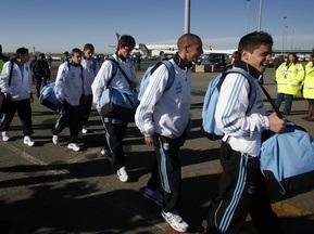 На Чемпионате мира аргентинская сборная будет много читать
