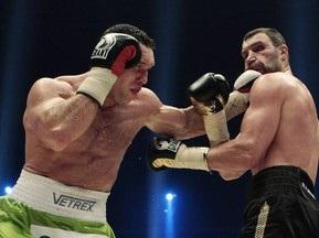 Сосновський хоче битися з Арреолою або Повєткіним