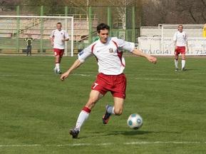 Мазілу відмовився повертатися в Дніпро