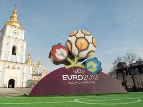 У Польщі спростували інформацію про те, що Євро-2012 точно приймуть чотири українських міста