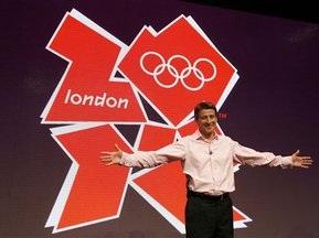 Енергія вітру не буде використана на Олімпіаді в Лондоні