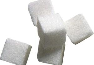 Ъ: Немецкая компания покупает сахарные заводы в Украине