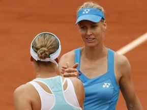 Roland Garros: Дементьева поборется за путевку в финал