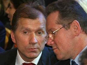 Сафіуллін упевнений, що Євро-2012 пройде в чотирьох українських містах