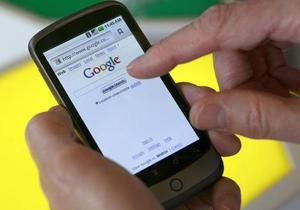 Украинская компания намерена построить сеть WiMax в десяти городах страны
