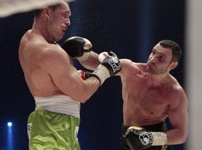 Экс-тренер Сосновского: Альберту не хватило наработанных комбинаций