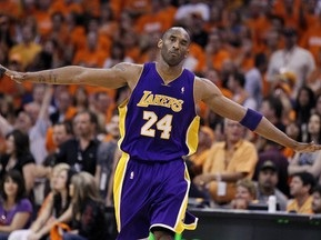 NBA Playoffs-2010. Лейкерс зіграє з Бостоном у фіналі