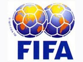 FIFA не знайшла доказів змови Іспанії та Росії