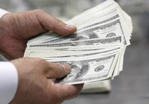 Укртелеком погасил основной долг полумиллиардного кредита Credit Suisse и Deutsche bank