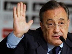 Реал уволил Пеллегрини, Моуриньо уже одной ногой в команде