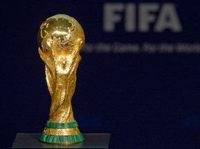 Первый национальный покажет классику Чемпионатов мира